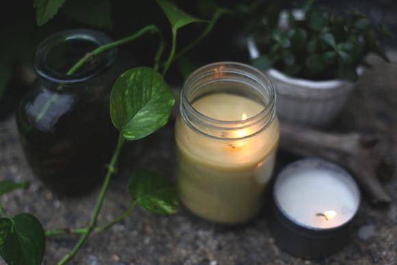 diy-citronella-candles-11