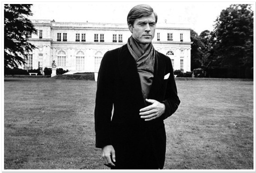 redford-at-rosecliff-the-great-gatsby-«-a-thoughtful-eye-2013-02-19-16-33-45